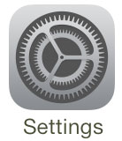 ios7-settings-icon